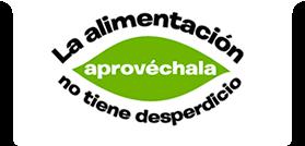 Ada Parellada Archivos - Aecoc