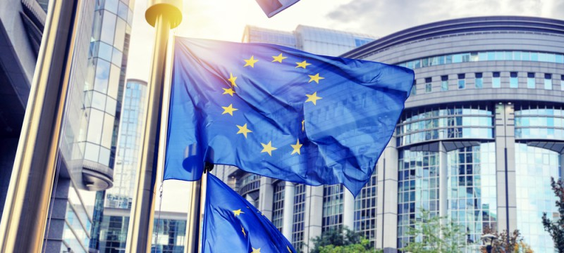 La UE crea una plataforma contra el desperdicio de alimentos