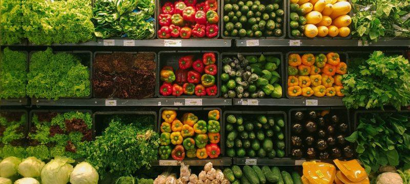 Las empresas consiguen reducir un 58% el desperdicio de alimentos en los últimos cinco años en España