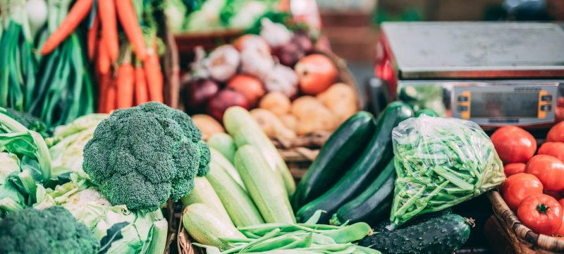 """""""La alimentación no tiene desperdicio"""" consigue que las empresas reduzcan el malgasto de alimentos"""