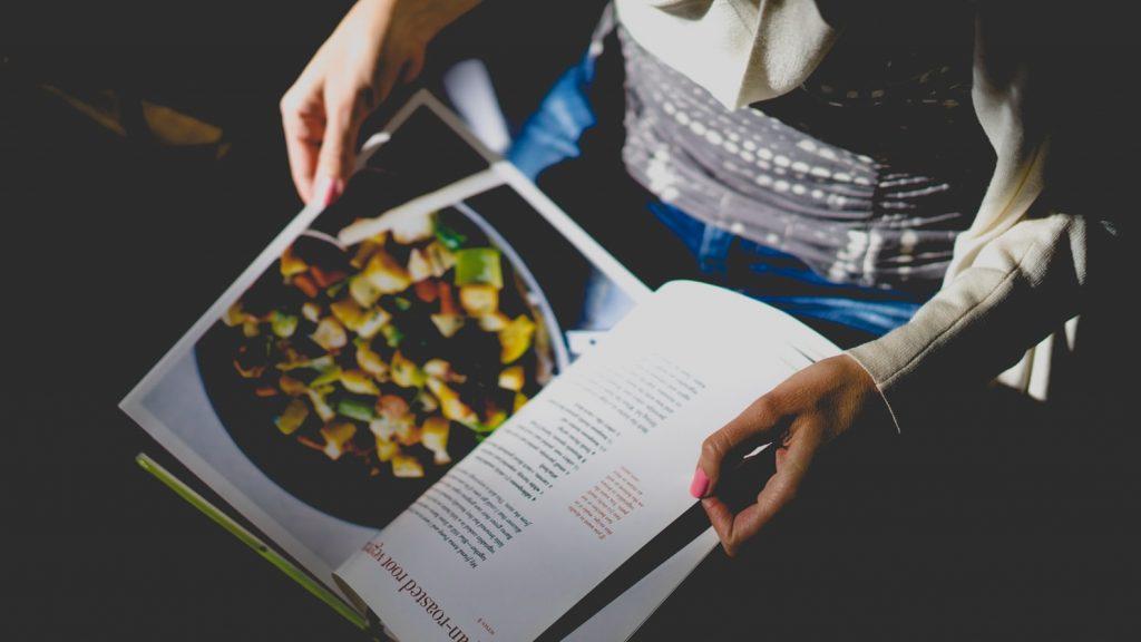 10 consejos para reducir el desperdicio de alimentos en verano