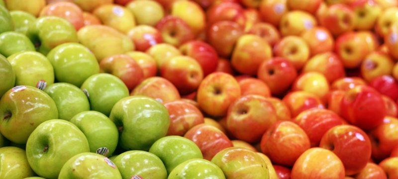 El 85% de las grandes empresas de distribución tiene política interna contra el desperdicio de alimentos