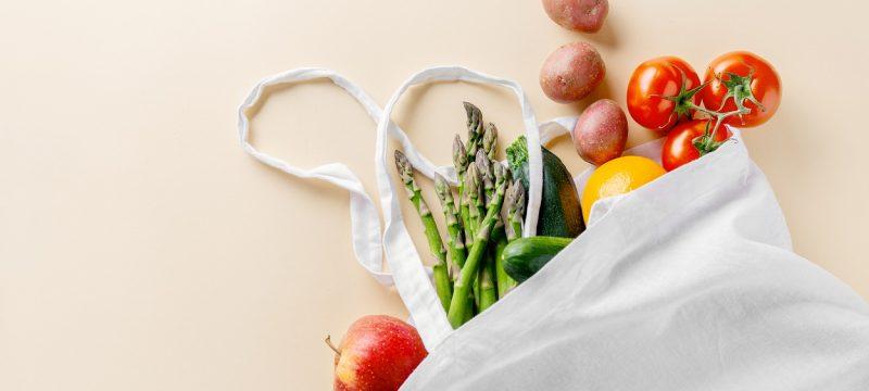 La iniciativa de AECOC 'La alimentación no tiene desperdicio' suma más de 120 empresas nuevas en 2020
